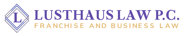 Lusthaus Law P.C.