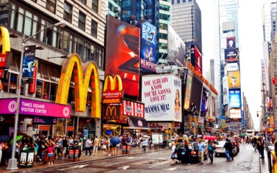 What Franchisors Must Know About New York Franchise Law